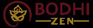 Bodhi-Zen Logo